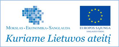 Europos sąjungos parama